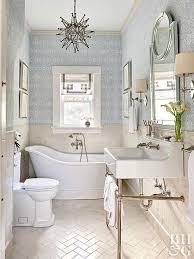 Cal Osha Bathroom Breaks by Best 25 Design Your Own Bathroom Ideas On Pinterest Ensuite