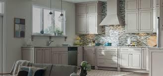 Lowes Canada Kitchen Cabinet Pulls by Top 10 Kitchen Renovation Ideas U0026 Designs Lowe U0027s Canada