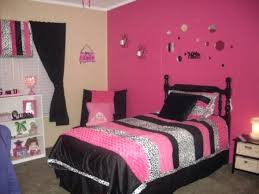 18 Year Old Room Ideas Girl Bedroom Decoration For