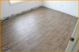 Fake Wood Tile Floor Awesome Tips For Achieving Realistic Faux Chris Loves