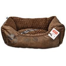 Serta Dog Beds by Star Wars Chewbacca Box Pet Bed Http Www Petco Com Shop En