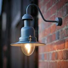 reversible wall lantern with gfci outlet rona intended for outdoor