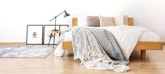 einrichtungsideen für s schlafzimmer knutzen wohnen