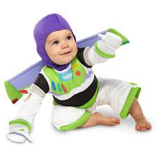Angel Plush In Pouch Disney Babies Small ShopDisney