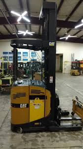 2004 Caterpillar Lift Trucks NR4000_MC 5NR3513705 Gp1535cn Cat Lift Trucks Electric Forklifts Caterpillar Cat Cat Catalog Catalogue 2014 Electric Forklift Uk Impact T40d 4000lbs Exhaust Muffler Truck Marina Dock Marbella Editorial Photography Home Calumet Service Rental Equipment Ep16 Norscot 55504 Product Demo Youtube Lifttrucks2p3000 Kaina 11 549 Registracijos Caterpillar Lift Truck Brochure36am40 Fork Ltspecifications Official Website Trucks And Parts Transport Logistics