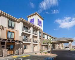 100 Hotels In Page Utah Sleep N Suites At Lake Powell 2019 Room Prices 93 Deals