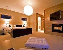 décoration de chambre à coucher image decoration chambre a coucher markez info
