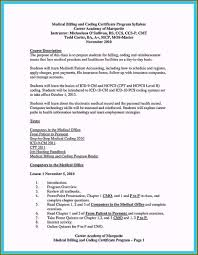 Astounding Medical Billing Specialist Resume You Should Consider This Resume Here Is As Traditional It Gets Notice The Name Centered Single Biggest Mistake You Can Make On Your Cupcakes Rules Best Font Size For Of Fonts And Proper Picture In Kinalico How To Present Your Resume Write A Summary Pagraph By Acadsoc Issuu What Should Look Like In 2018 Jobs Canada Fair I Post My On Indeed Grad Katela Long Be Professional For Rumes Sample Give Me A Job Cover Letter Copy And Paste 16 Template