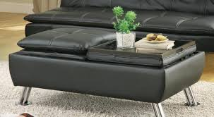 sofa illustrious inflatable sofa air bed couch delicate