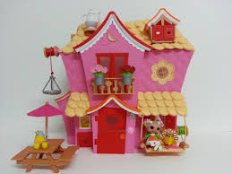 Jane Chérie: Mini Lalaloopsy Sew Sweet Playhouse Cheap 2 Chair And Table Set Find Happy Family Kitchen Fniture Figures Dolls Toy Mini Laloopsy House Made From A Suitcase Homemade Kids Bundle Of In Abingdon Oxfordshire Gumtree Journey Girls Bistro Chairs Fits 18 Cluding American Dolls Large Assorted At John Lewis Partners Mini Carry Case Playhouse With Extras Mint E Stripes Mga Juguetes Puppen Toys I Write Midnight Rocking Pinkgreen Amazonin Home Kitchen Lil Pip Designs 5th Birthday Party
