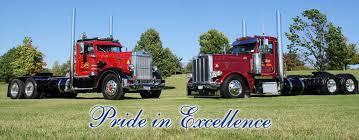 100 Midwest Truck Show Eilen Sons Ing Hampton MN Dry Bulk Liquid