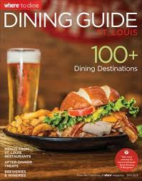Southerly Restaurant And Patio Richmond Va by 2014 Richmond 360 By Style Weekly Issuu