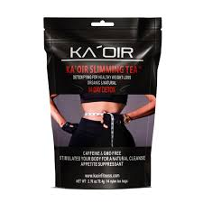 KA'OIR SLIMMING TEA Flat Tummy Co Flattummytea Twitter Stash Tea Coupon Codes Cell Phone Store Shakes Fabfitfun Spring 2019 Review Coupon Code Subscription Box Ramblings Tea True Detox Or Hype Ilovegarcincambogia Rustys Offroad Code Tgi Fridays Online Promo Complete Cleanse Get 50 Off W Discount Codes Coupons Fyvor We Tried The Meal Replacement Instagram Is Raving About Kaoir Slimming Tea Skinny Bunny Updated June 80