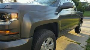 Mydippedwhips - 2017 Chevy Silverado Anthracite Grey Semi Gloss!! Truck Bed Liner Paint Job And Plasti Dip Rrshuttleus Amazoncom Performix 112 Enhancer Glossifier Aerosol Truckdomeus Should I Dip Camo Green Bad Ass Silverado 2004 Youtube Get Your Car Or Truck Painted Today Call For Pricing Pimpd My Moto Ride Motorelated Motocross Forums Message Unwanted Texture Dipyourcarcom Community Forum Koi Orange With Team Candy Pearl Plastidip The Plastidip Mod Thread Rangerforums Ultimate Ford Ranger This Stuff Is Awesome Diesel Thedieselstopcom Mydpedwhips 2017 Chevy Anthracite Grey Semi Gloss
