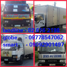 JLJ Trucking Services And Lipat Bahay - Home | Facebook Trucking Original King Of The Road Pinterest What Is A Trucking Company Service Is 104 Magazine Home Facebook Thermo Sseries Unit Delivers Doubledigit Fuel Savings Kings Heavy Haulage Super Truckers Pmire Youtube Dave Companys New Lp By Company One Fleet Believes Apus Can Be Driver Retention Tool Fleet Owner