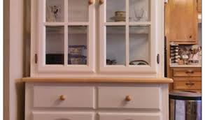 Liquor Cabinet Ikea Australia by Cabinet China Cabinets Curious China Cabinet Refinishing Ideas