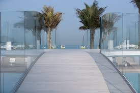 100 Burj Al Arab Plans Jumeirah Deluxe Dubai United Emirates