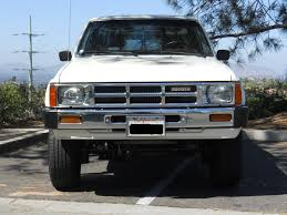 For Sale - 1985 Toyota 4x4 Longbed Pickup | IH8MUD Forum Craigslist San Diego Cars Used Trucks Vans And Suvs Available 1970 Ford Bronco For Sale Classiccarscom Cc996759 Ivans Trucks And Cars Ca Dealer Courtesy Chevrolet Is A Dealer Toyota Of El Cajon 2018 Tacoma Sale Near 2012 Dodge Ram 2500 Slt 4x4 For In At Classic Kenworth For Sale In San Diegoca Western Star Southern California We Sell 4700 4800 4900 2007 Prerunner Lifted 2019 Review Ratings Specs Prices Photos The Home Central Trailer Sales