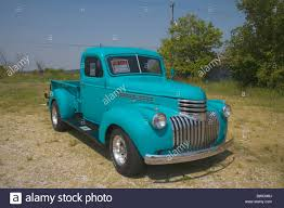 1946 Chevy Stock Photos & 1946 Chevy Stock Images - Alamy Trucks For Sales Vintage Coe Sale 1946 Chevrolet Suburban Classics For On Autotrader Tci Eeering 01946 Chevy Truck Suspension 4link Leaf Indisputable Pickup Hand Built Truckin Magazine Very Nice Spot 46 Pickup Classic Cars Trucks Hot Rods Classiccarscom Cc996584 Heavy Duty Redblk Nsmyrn0512 Youtube Vandergriff In Arlington New Used Dealer Near Ft Worth Rocky Mountain Relics Bobber The Hamb 1941 41 1942 42 1944 44 Rat Rod Hot Street