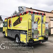Quality Food Truck Services, LLC (@Gqualitytrucks) | Twitter M923a2 5 Ton 66 Cargo Truck Okosh Equipment Sales Llc Used Cars Baton Rouge La Trucks Saia Auto Elite Ac Repair Ac New Pickup Wicked Designs Chassis Linco Precision Cdl Class A Fuel Transport Driver Star Trailers Lupus Superior Transportation Company Classic Pickup Truck At Country Car Dealership On Hartfordtruck Venco Venturo Industries Ugears Heavy Boy Vm03 Us Ukidz Dump Bodies Archives Warren And Trailer