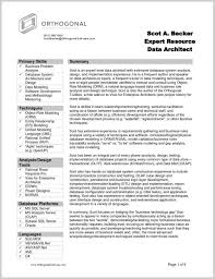 Free Sample Within Samples Sraddmerhsraddme Lead Business Analyst Resume Examples Financial
