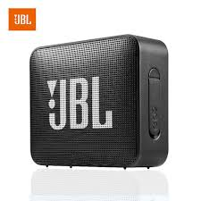 47% OFF JBL GO2 Wireless Bluetooth Speaker With Mic 3.5mm ... Nike 20 Percent Off Entire Order Discount Promo Code Jordan Immediate Delivery Jbl Discount Coach Code Coupon Cashback Coupons Deals Promo Codes Cashrewards 8500 Sold Advertsuite Reviewkiller 6k Bonus Amazon 15 Promo Off 40 When Joing Prime Student Daraz Kaymu Mobile Week Best Deal Discounts Gadgetbyte Lenovo Employee Pricing What A Joke Notebookreview Creative Car Audio Coupons Boundary Bathrooms Deals Xiaomi Xgimi Cc Mini Portable Projector Led 1080p Full Hd Builtin Jbl Speaker Prejector Xtreme 2 Review A Sturdy Bluetooth Speaker Thats Up
