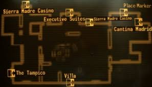 Last Curtain Call At The Tampico sierra madre lobby the vault fallout wiki fallout 4 fallout