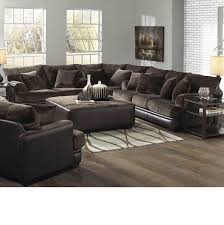 sectional sofa dazzling sectional sofas under 500 luxury