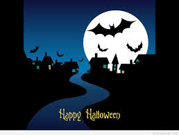 Quotes For Halloween Cards by Halloween Cards With Pictures And Quotes