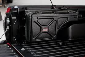 Undercover Swingcase - Line-X Of Knoxville Undcover Driver Passenger Side Swing Case For 72018 Ford F250 Undcover Driver Tool Box Pair 2015 Undcover Swingcase Bed Storage Toolbox Nissan Frontier Forum Amazoncom Truck Sc500d Fits Swingcase Hashtag On Twitter Boxes 2014 Gmc Sierra Fast Out Tool Box F150 Community Of Install Photo Image Gallery Swing Sc203p Logic