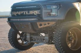2015 Ford F-150 - Rapture Ford Lift Trucks Best Of The Rapture F 150 Sema Truck Cars New Trucks At The 2018 Detroit Auto Show Everything You Need To Ram Txgarage Raptor Changes Colors Tailgate And Price Wine Cnextion On Twitter Todays Off Shout Out Bouncers Capture Monster Detail F150 Svt V23 127 Mod For Ets 2 750 Hp Shelby Super Snake Is Murica In Form Blue Wallpapers Stock 44 Awesome Store Wrap Vehicle Graphics Pinterest Revolution