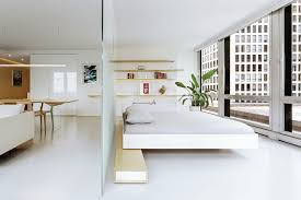 100 Kube Homes Smart Solutions For Small Remodeling