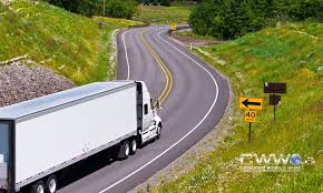 CDL Colorado Truck Driving School | Denver Truck Driver Training ... Free Traing Cdl Delivery Driver Resume Fresh Truck Driving School Tuition Best Skills To Place On National Sampson Community College Strgthens Support For Students Samples Professional Log Book Excel Template Awesome Templates 74815 5132810244201 Schools With Hiring Drivers No Sample Pilot Swift Cdl Jobs In Memphis Tn Class A Resource