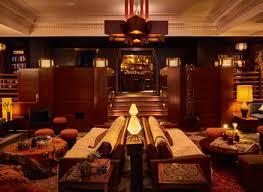 983 Bushwick Living Room Yelp by The Living Room Cafe Menu Home Design