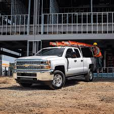 Chevy Trucks - Home | Facebook 2019 Chevrolet Silverado Gets 27liter Turbo Fourcylinder Engine Check Out This Mudsplattered Visual History Of 100 Years Chevy I Have Wanted A Since Was In Elementary Theres New Deerspecial Classic Pickup Truck Super 10 First Drive Review The Peoples Unveils Freshed For 2016 Rocky Ridge Lifted Trucks Gentilini Woodbine Nj Used At Service Lafayette Custom Dave Smith 2018 Ctennial Edition A Swan Song