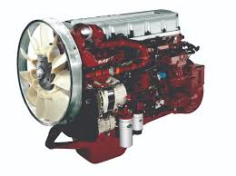 Mack Announces New 405-hp MP7 Engine | Overdrive - Owner Operators ... Paccar Mx13 Engine Commercial Carrier Journal Semi Truck Engines Mack Trucks 192679 1925 Ac Dump Series 4000 Trucktoberfest 1999 E7350 Engine For Sale Hialeah Fl 003253 Mack Truck Engines For Sale Used 1992 E7 Engine In 1046 The New Volvo D13 With Turbo Compounding Pushes Technology And Discontinue 16 Liter Diesel Brigvin E9 V8 Heads Tractor Parts Wrecking E Free Download Wiring Diagrams Schematics