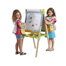 Step2 Art Easel Desk Uk by Creaky Easel The Best Easel Products