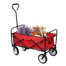 Heavy Duty Folding Hand Truck Sturdy Trolley Barrow Cart Garden ... Sydney Trolleys Heavy Duty Platform Hand Trucks Folding Twowheel Special Application Convertible Northern Tool Equipment Shop Milwaukee 300lb Capacity Red Alinum Truck At 10 Best With Reviews 2017 Research Magna Cart Flatform Lowes Canada 440lb Stair Climbing Wheels Cart Dolly Industrial Pug Collapsible Stowaway 4062 Urchchairs4lesscom Relaxdays 55cm H X 83cm W 515cm D Foldable Trolley