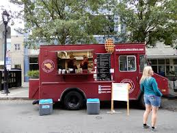 Raleigh NC Food Truck Rodeo | 10/14/2018 | Ray Rivera | Flickr Proposed Raleigh Ordinance Rezones Food Trucks Abc11com Free Food Trucks The Wandering Sheppard Cut Bait Cafe Raleighdurham Roaming Hunger Events In Durham And Chapel Hill News Obsver All American Truck Zpotes Phoenix Trailer Trad Fayetteville Street Rodeo Photo Recap Happening Moose On Twitter Today 319 Follow Us Lees Kitchen Tacos Al Pastor From Esmeraldas Taco Truck Nc Tacos
