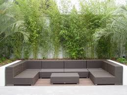 Beautiful Outdoor Furniture Contemporary Designs Unique Garden 26 Modern