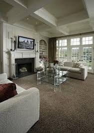 dark brown carpet living room carpet vidalondon