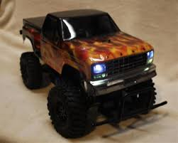 Custom Tamiya Blackfoot RC 1/10 Truck W/ Traxxas Motor, Leds, Body ... Distressed Paint And Body Professional Rc Custom Bodies By 110 18th Scale Rc Absolute Truck Sickness Goldspec Traxxas Stampede Completion Rc4wd Gelande Ii Rtr Kit Wcruiser Set Rcredvit Vintage Rc10t Stadium Painted Andys Darkside Studio Arts Lexan Unbreakable Graphics Wraps In Inventory Buy Now Slash 2wd Hobby Pro Pay Later Fancing Bug Muddy Greenwb For 18 Vo In Toys Show Your Pride And Joy Owners Urc How To Your With Multiple Colors Pactra Series Wikipedia