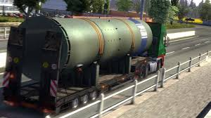 Euro Truck Simulator 2: High Power Cargo Pack (2014) Promotional Art ... Euro Truck Simulator 2 Gold Download Amazoncouk Pc Video Games Game Ets2 Man Euro 6 Agrar Truck V01 Mod Mods Bmw X6 Passenger Ets Mode Youtube Scania Dekotora V10 Trailer For Mods Free Download Crackedgamesorg The Very Best Geforce Going East Buy And Download On Mersgate Update 1151 Linux Database Release Start Level And Money Hack Steam Gift Ru Cis