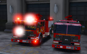 ELS] MTL Fire Truck - Vehicle Models - LCPDFR.com Fire Truck Led Lights Lightbars Sirens Tbd B10l5 High Quality Warning Lights For Fire Truckambulance Car Welcome To Erector By Meccano The Original Inventor Brand Free Images Water City New York Red Equipment Usa Ladder 2017 Speedway Toy Holiday Firetruck White Dodge Department Pickup Truck Feniex Youtube Safe Industries Trucks Custombuilt Apparatus A For Lego Ideas Product Ideas Light Sound Ladder Sara Elizabeth Custom Cakes Gourmet Sweets 3d Cake 13 Rescue Rc Engine Remote Control Best No Seriously Why Are Red Vice