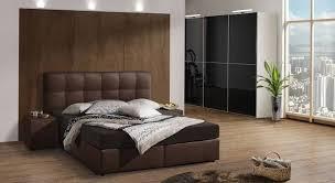 elegante schlafzimmer komplett best of berühmt schlafzimmer