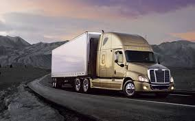 Benefits Of An 18 Wheeler Driver - Article | 18 Wheeler Insurance