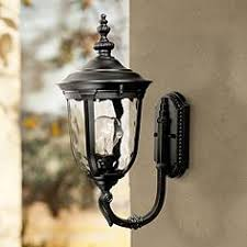 traditional outdoor wall lights ls plus