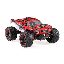 Best RUI CHUANG QY1805B 1/16 Buggy Short Course Pick-up Truck RC ... Trophy Rat By Northrup Fabrication W 24ghz Radio Esc And Motor Hsp 110 Scale 4wd Cheap Gas Powered Rc Cars For Sale Traxxas Slash Rtr Electric 2wd Short Course Truck Silverred 9406373910 Rally Monster Red At Hobby Losi Tenacity Sct 4wd Avc Rtr White Amazoncom 114 Tacon Thriller Brushed Ready Proline Pro2 Kit Remo 1621 116 50kmh 24g 4wd Car Waterproof Dromida 118 Towerhobbiescom Tra580342 Team Associated Prosc 4x4 Brushless Kyosho Ultima Toys Games