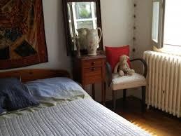 chambre chez l habitant rennes chambre