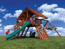 Idaho Outdoor Solutions Blog | Idaho Outdoor Solutions Titan Treehouse Jumbo 1 Wood Roof Bya Collection Adventure 3 By Backyard Adventures Idaho Outdoor Solutions Blog Backyards Fascating Amazing Backyard Treehouse Youtube Junior Space Saver Uks Most Recent Flickr Photos Picssr Of Solutions Parks Playsets Playhouses Recreation The Home Depot Awesome Architecturenice